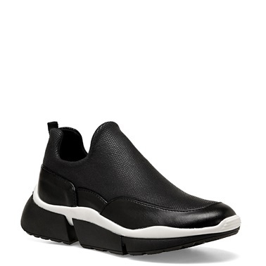 Nine West Sneakers Siyah